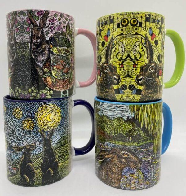 4-mugs-set-1