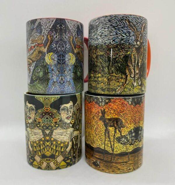 4-mugs-set-2