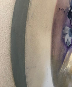 daphne-ferreira-oilpainting-Unfinished-detail11