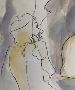 figure-studies-detail