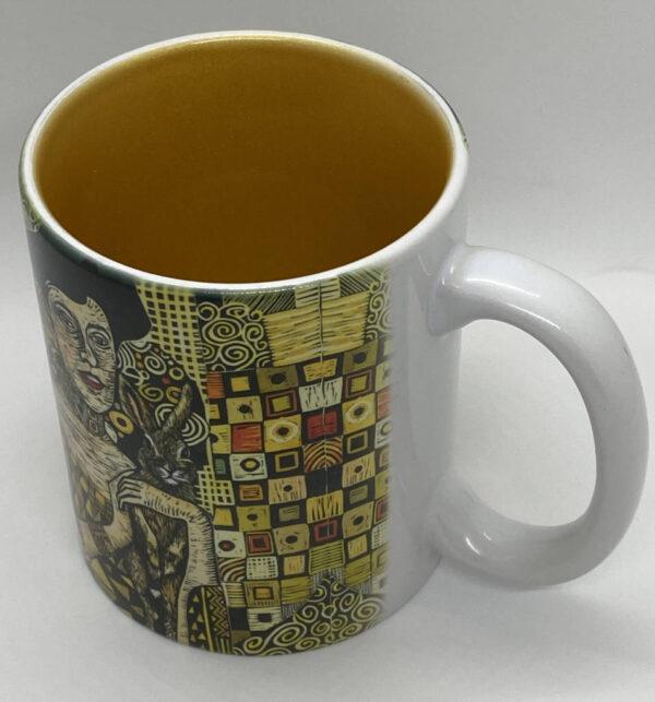 klimmt-mug