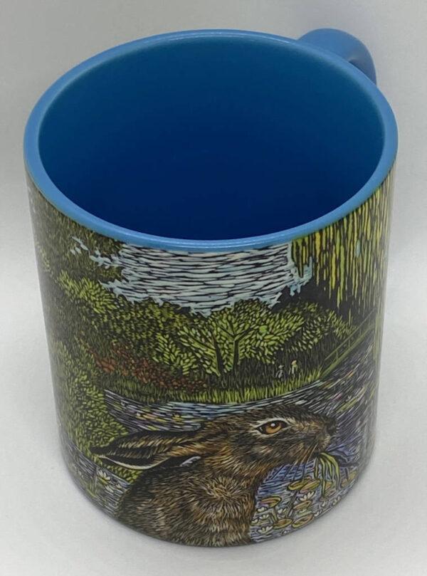 monet-mug