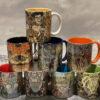 mug-set