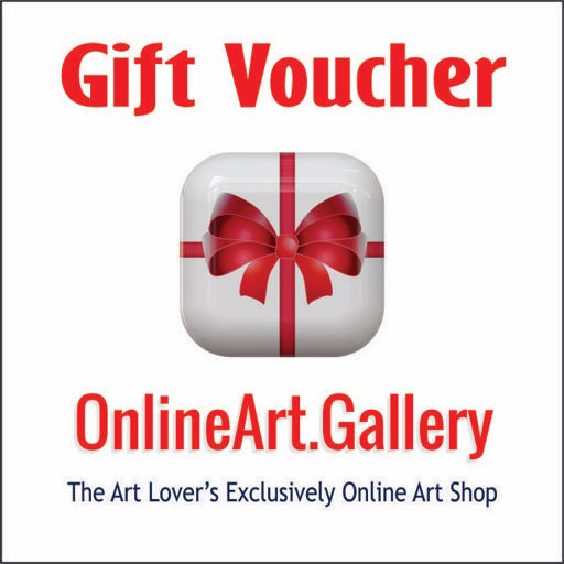 onlineart-gift-voucher