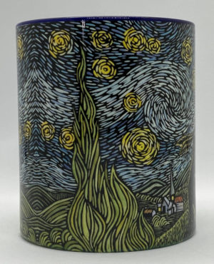 starry-night-mug