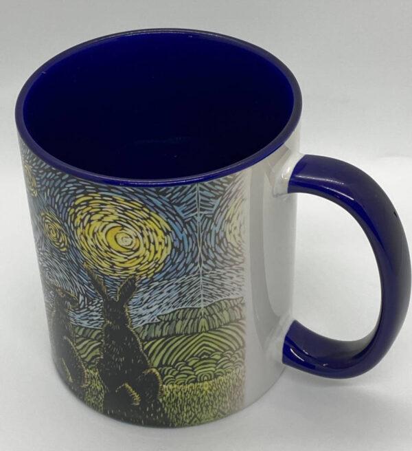 starry-night-mug